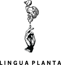 Linguaplanta-noissue.png