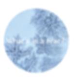 whatsinatear-logogroter-komma.png