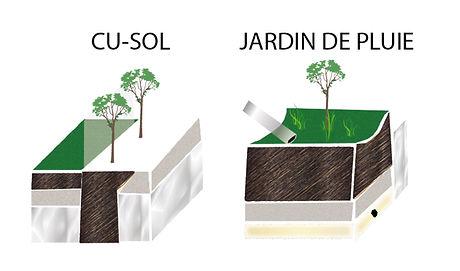Architecte paysagiste+Montréal