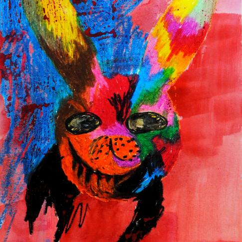 15. Bunny Man.jpg