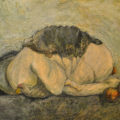 mother and child 22x30 $1200.jpg