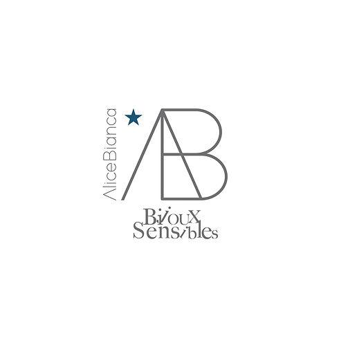 AB etoile carré.jpg