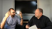 Erfahrungsbericht: Coaching Techniken für Berater / Teil 2