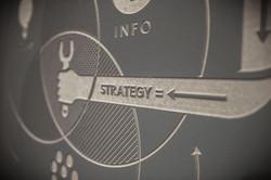 marketing-board-strategy_edited_edited