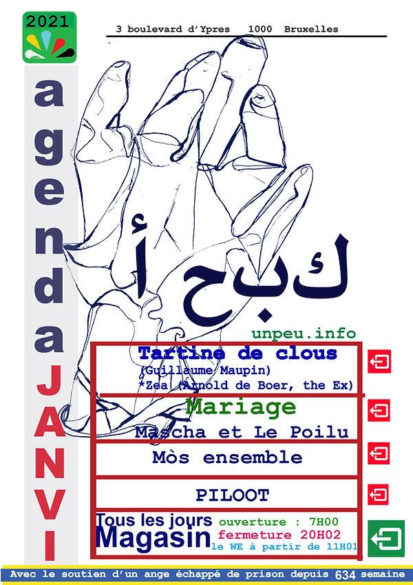 agenda janvier21.jpg