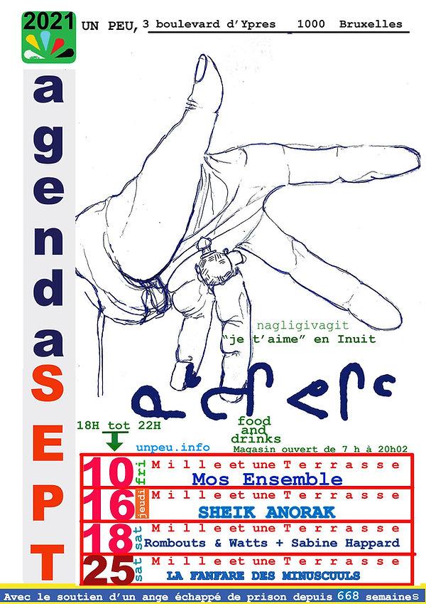 agenda September.jpg