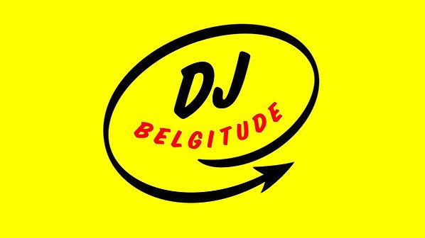 DJ belgitude.jpg