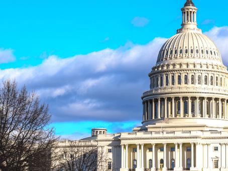 Fun Facts About Washington DC