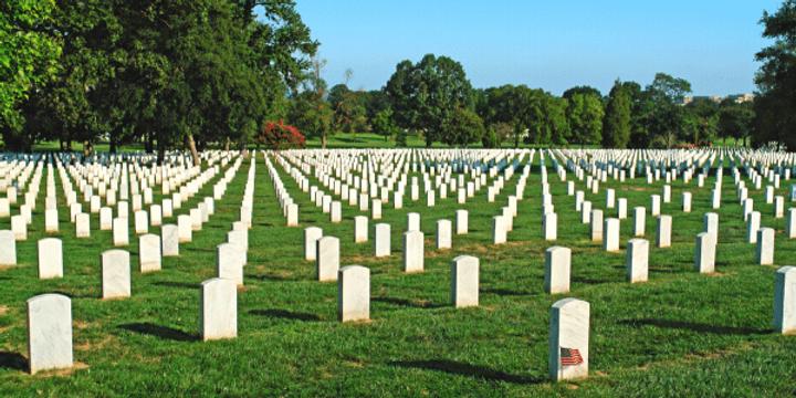 Arlington National Cemetery Tour.png