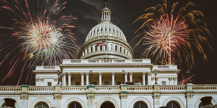 Fourth of July DC.png