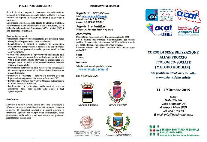 CdS Gatteo - Prog.1 - 15072019.jpg