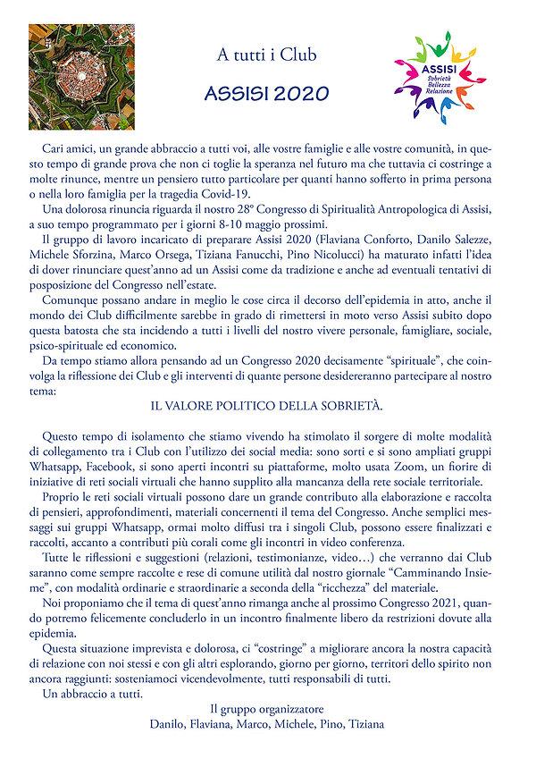 Comunicato Assisi.jpg