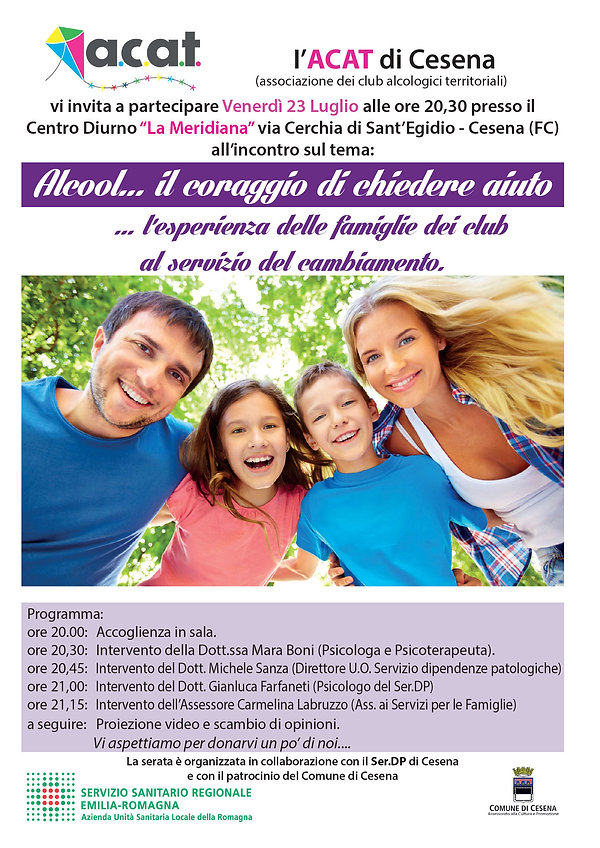 Locandina Cesena 2021.jpg