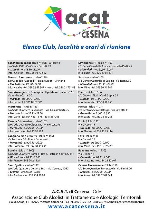 Elenco club-2021.jpg