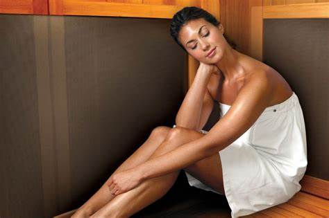 sauna0000.jpg
