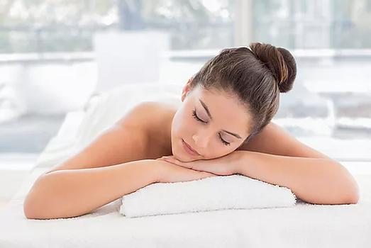Relaxing Massage.jpg