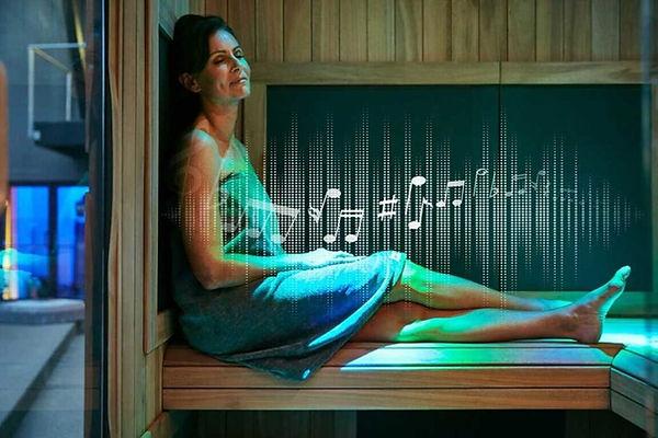 sauna - Copy.jpg