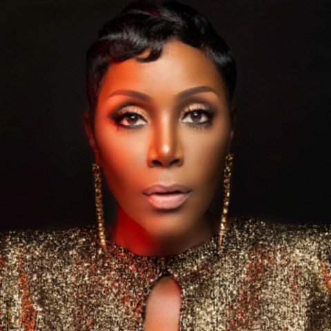 Sommore Miami 1210.png