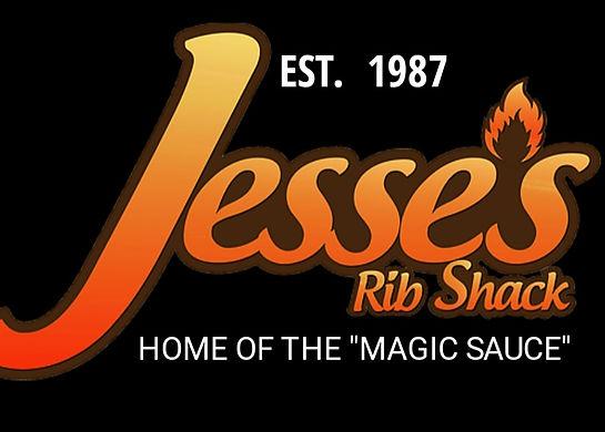 Jesse's Rib Shack.jpg