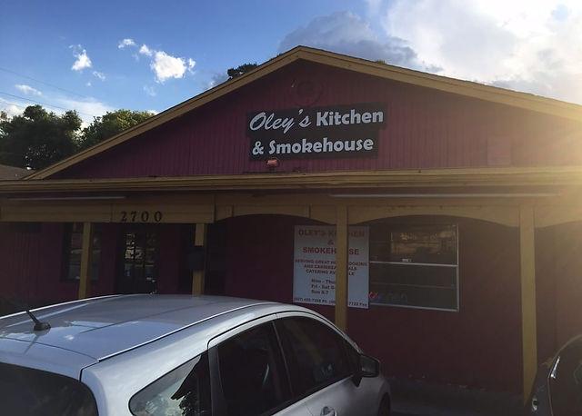 Oleys Smokehouse.jpg