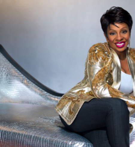 Gladys Knight 319.png