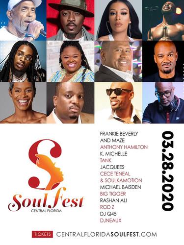 Soulfest2.jpg