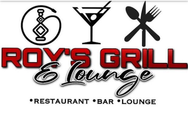 Roy's Grill.jpg
