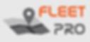 Fleet Pro.png