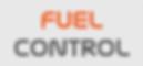 Fuel Control.png