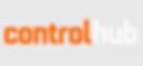 Control hub .png