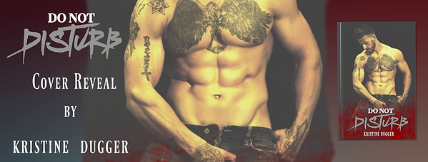 Facebook Page Cover(1).png