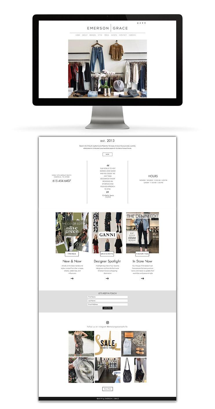 EG Website-01.jpg