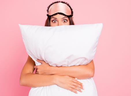 How To Properly Use CBD For Sleep