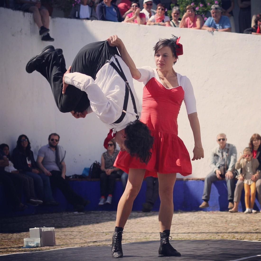NANIROSSI-ObidosBuskersFestival-11