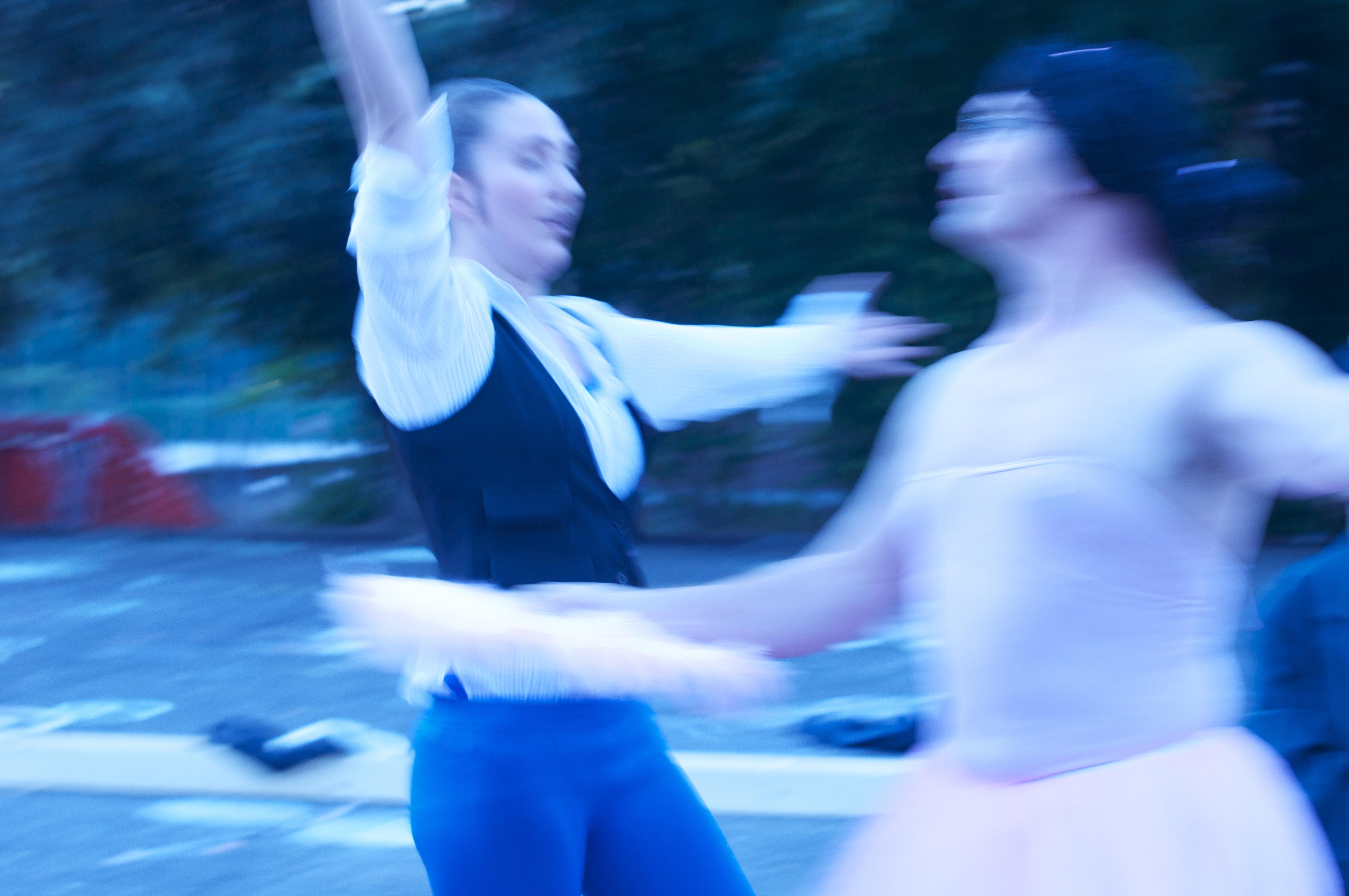 ballerini ring 1.jpg