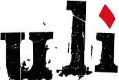 finale_logo.png