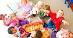 A-tu-per-tu-con-il-metodo-Montessori