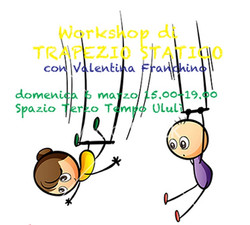 bozza volantino trapezio vale_mod