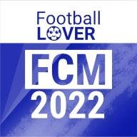 Football Club Manager 2022 FUT Ultimate Team