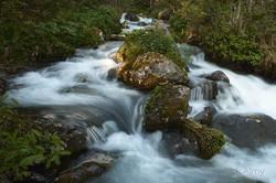 Путешествие Байкал. Тихие воды