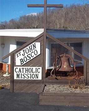 St John Bosco.jpg