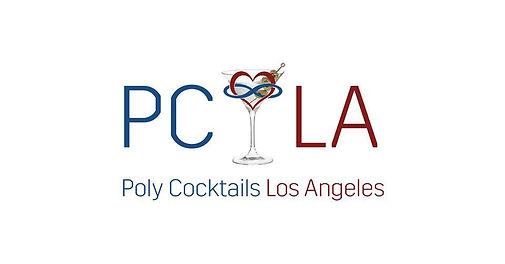 PCLA.jpg