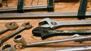 The Top Digital Tools Small Business Owners NEED: Part 1