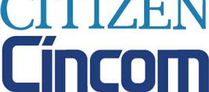 CitizenCincomLogo.jpg