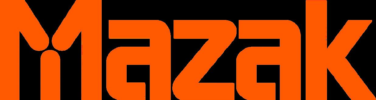 Mazak_logo.svg.png