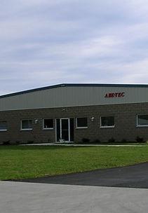 Abe-Tec Ohio Component Supplier