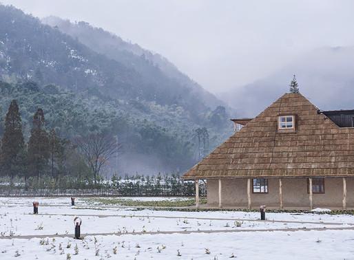 La Collina - Shiga