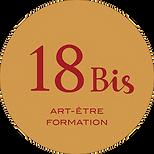 18Bis_logo_2021_edited.png
