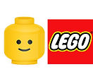 lego cover photo.jpg