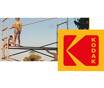 kodak cover photo.jpg
